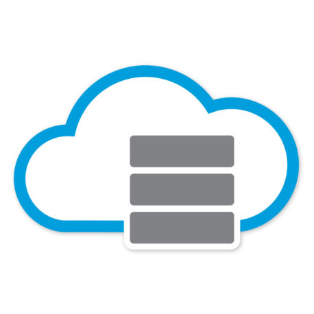 cloud-storage-featured-image-icon